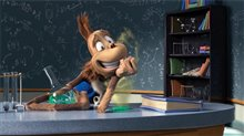Dr. Seuss' Horton Hears a Who! Photo 8