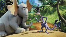 Dr. Seuss' Horton Hears a Who! Photo 16