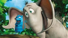 Dr. Seuss' Horton Hears a Who! Photo 20