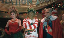 Dr. Seuss' How The Grinch Stole Christmas Photo 7