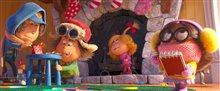 Dr. Seuss Le grincheux Photo 9
