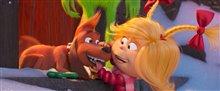 Dr. Seuss Le grincheux Photo 11