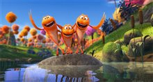 Dr. Seuss' The Lorax Photo 10