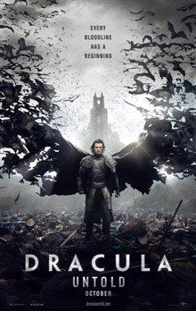 Dracula Untold Photo 16