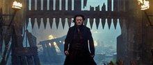 Dracula Untold Photo 14