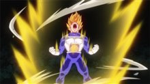 Dragon Ball Z: Battle of Gods photo 8 of 10