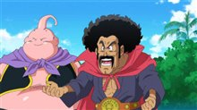 Dragon Ball Z: Battle of Gods photo 10 of 10