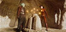 Dragonball: Evolution Photo 10