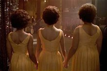 Dreamgirls Photo 2