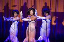 Dreamgirls Photo 3 - Large