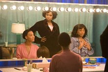Dreamgirls Photo 5 - Large
