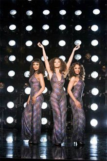 Dreamgirls photo 31 of 39