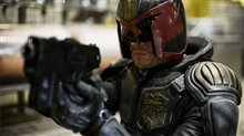 Dredd Photo 8