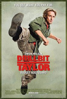 Drillbit Taylor photo 21 of 21