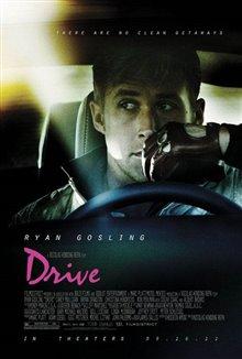 Drive Photo 17