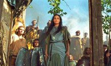 Druids Photo 3