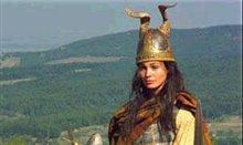 Druids Photo 5