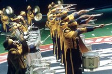 Drumline Photo 7 - Large