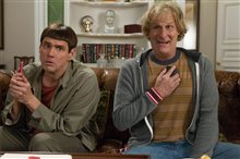 Dumb and Dumber To photo 13 of 24