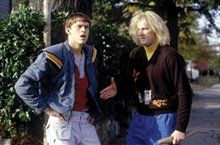 Dumb and Dumberer: When Harry Met Lloyd Photo 4 - Large