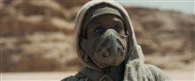 Dune Photo 23