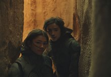 Dune (v.f.) Photo 12