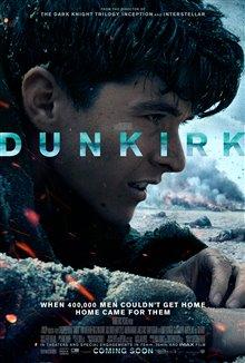 Dunkerque Photo 30