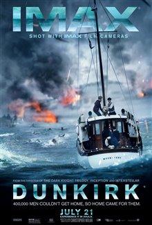 Dunkerque Photo 31