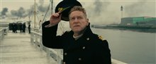 Dunkirk Photo 5