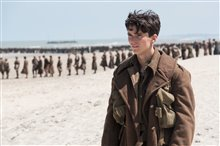Dunkirk photo 13 of 31