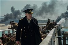 Dunkirk Photo 17