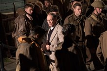 Dunkirk Photo 21