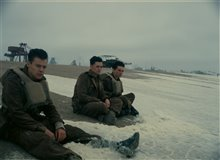 Dunkirk Photo 27