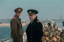 Dunkirk: The IMAX Experience in 70mm Photo 8