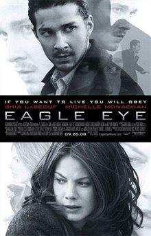 Eagle Eye Photo 10