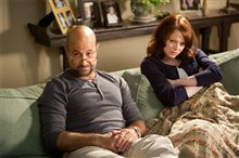 Easy A Photo 7