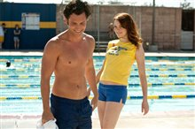 Easy A Photo 9