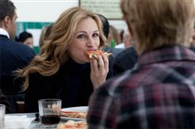 Eat Pray Love Photo 14
