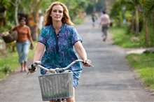 Eat Pray Love Photo 19