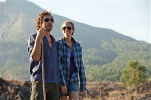 Eat Pray Love Photo 34