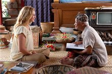 Eat Pray Love Photo 36