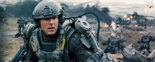 Edge of Tomorrow Photo 3