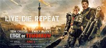 Edge of Tomorrow Photo 6