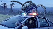 Eight Legged Freaks Photo 10