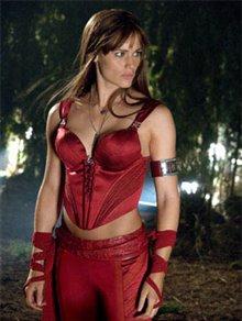 Elektra Photo 10