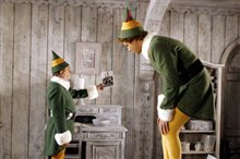 Elf photo 3 of 16