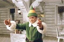 Elf Photo 12