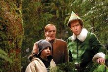 Elf Photo 14