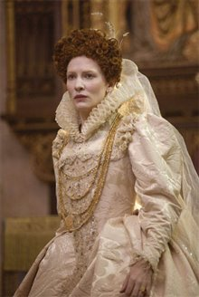 Elizabeth: The Golden Age Photo 33