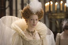 Elizabeth: The Golden Age Photo 30